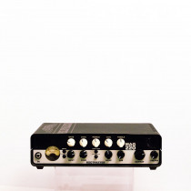 Ashdown MAG220 Rootmaster