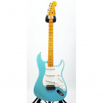 Fender 1955 Journeyman Stratocaster LTD NAMM