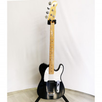 Squier Vintage Modified Telecaster Bass