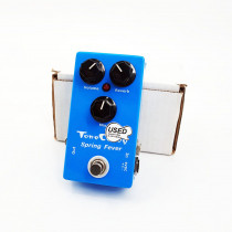 Tone Candy Spring Fever