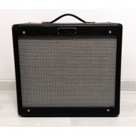 Fender Blues Jr IV