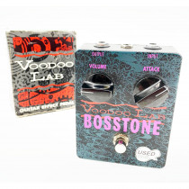 Voodoo Lab Bosstone
