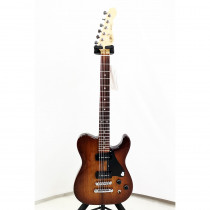 G&L Savannah Collection ASAT Junior II