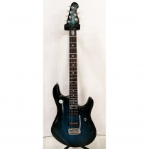 STERLING BY MUSIC MAN JP100D