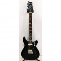 PRS SE STANDARD 24 LIMITED EDITION 2018