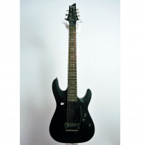 Schecter Demon 7 FR