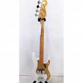 Fender American Original 50 Precision Bass MN
