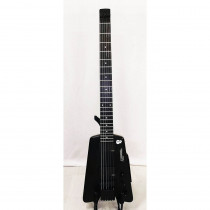 Steinberger Synapse SS 2F