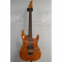 Tom Anderson DropTop