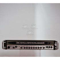 Gallien Krueger 1001 RB