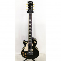 Gibson Les Paul Traditional Lefty