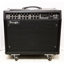 MESA BOOGIE MARK FIVE